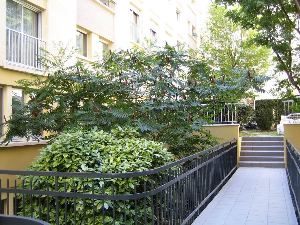 Nidraj le jardin interieur 28 images evry daily photo for Le jardin interieur